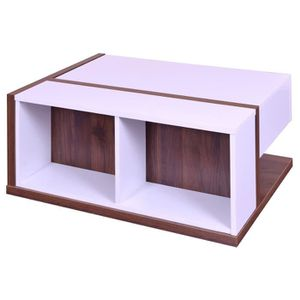 Table Basse Rose Achat Vente Pas Cher Cdiscount