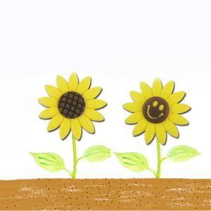 Sunflower Vente Pas Parfum Achat Cher iOPuTkZwX