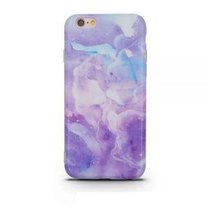coque iphone 8 en marbre