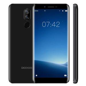 SMARTPHONE Smartphone 4G DOOGEE X60L 16Go 5,5
