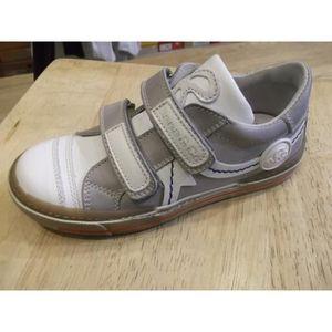 BABIES Chaussures enfants Babies filles Bana P31
