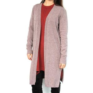 4f6dadf9f80 cardigan-tricote-pour-femme-a-manches-longues-a-ca.jpg