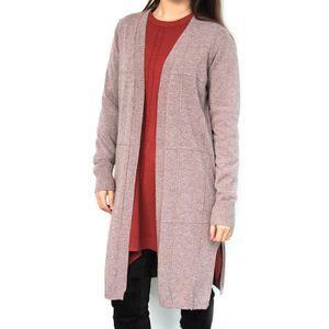 133c19c29b cardigan-tricote-pour-femme-a-manches-longues-a-ca.jpg