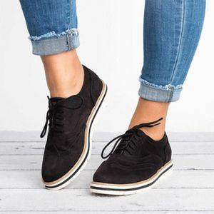 Chaussures cuir Kianii femme Achat Vente Chaussures cuir