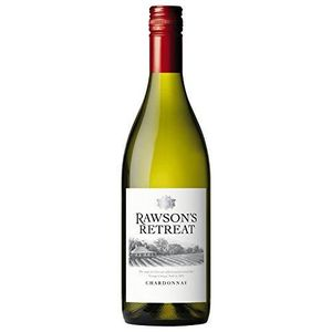 VIN BLANC Penfolds Rawson's Retreat Chardonnay trocken