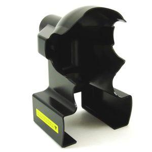 DRONE Coque de protection YUNCGO3100 pour caméra CGO3 et