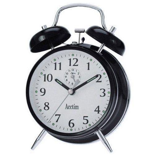 reveil matin mecanique achat vente reveil matin mecanique pas cher soldes d s le 10. Black Bedroom Furniture Sets. Home Design Ideas