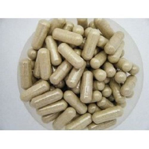 Bardane grande 100 gélules à 500 mg (en sachet)