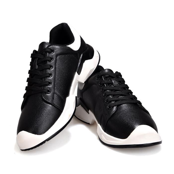 Nouvelles Converse Gump Chaussures Sport Course Homme