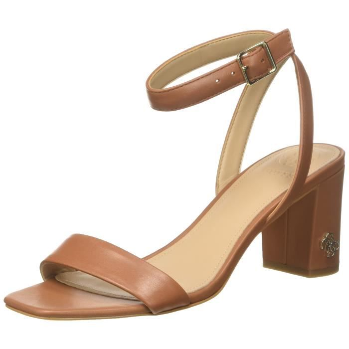 chaussures guess sandales