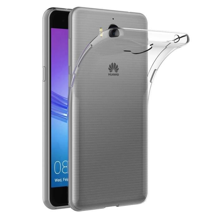 coque gsm huawei y6 2017