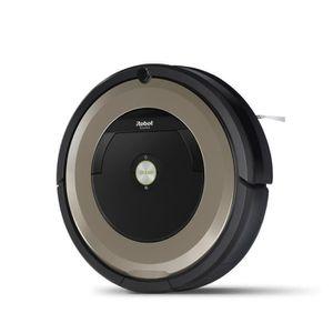 quel aspirateur robot pour poil de chien cdiscount. Black Bedroom Furniture Sets. Home Design Ideas
