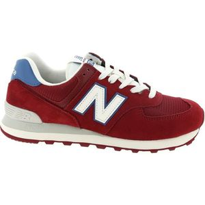 New Homme Homme New Balance Balance Chaussures Chaussures ZilwPkOuTX