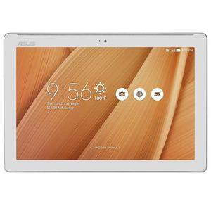 TABLETTE TACTILE ASUS Tablette Tactile ZenPad Z300M 10.1