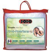 COUETTE DODO Couette chaude 350gr/m² BELLE NUIT 240x260cm