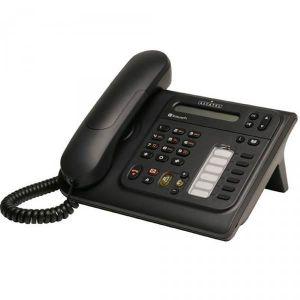 Téléphone fixe Téléphones fixes Alcatel IP Touch 4008ee