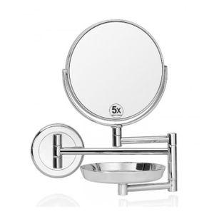 plateau miroir achat vente pas cher. Black Bedroom Furniture Sets. Home Design Ideas