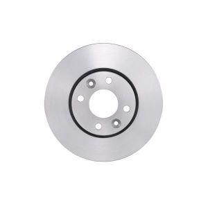 DISQUES DE FREIN BOSCH Lot de 2 Disques de frein BD1033 0986479103