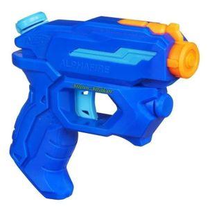 PISTOLET À EAU NERF SUPER SOAKER - Alphafire - Pistolet à eau
