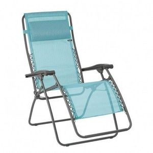 Mobilier Camping Lafuma Achat Vente Mobilier Camping Lafuma Pas