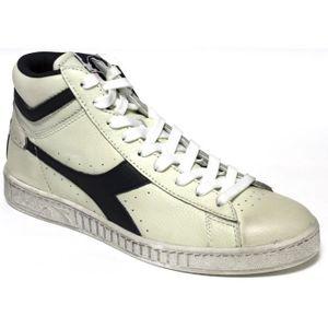 Diadora 159657 Game L Sneakers C Waxed High nwCSwRx0q