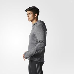 28ea3adde2a58 hoodie-adidas-response-astro.jpg