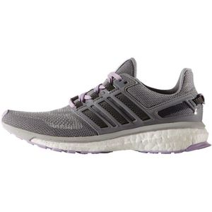 CHAUSSURES DE RUNNING Adidas ENERGY BOOST 3 W Chaussures running fille g ae5a08b4be13