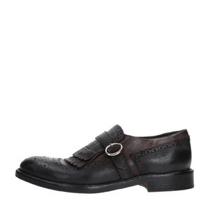 Chaussures - Mocassins Marechiaro 1962 rOwwpDX8L