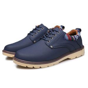 82be26048bbe62 homme-chaussures-avec-lacet-pu-cuir.jpg