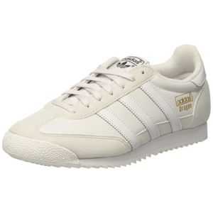 official photos d0786 2740f Chaussure Homme Vente Adidas Pas Achat Cher Dragon OPZxqfwrOH