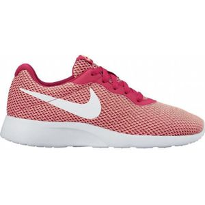 063bf3dadd39 Nike chaussures de fitness pour femmes 749647201 3V4MQX Taille-36 1 ...