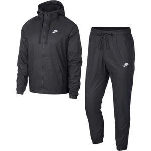 Survetement homme Nike - Achat   Vente Survetement homme Nike pas ... e5a259f69a8