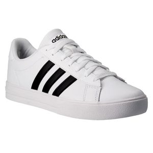 dfe1301a55f6b BASKET ADIDAS Daily 2.0 Chaussure Homme - Taille 43 1-3 -