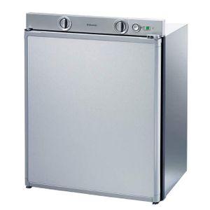 RÉFRIGÉRATEUR CLASSIQUE DOMETIC Réfrigérateur Encastrable à Absorption Sér