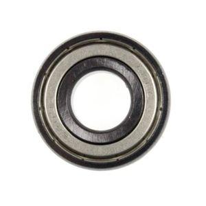 PIÈCE LAVAGE-SÉCHAGE  Roulement exterieur(6203zr) pour lave linge THOMSO