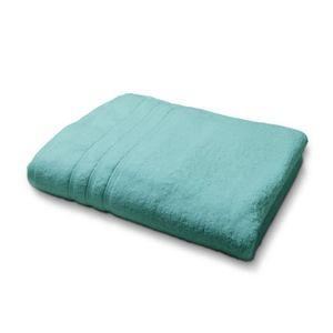 SERVIETTES DE BAIN TODAY Drap de bain - 100% coton 500 g/m²- 70 x 130