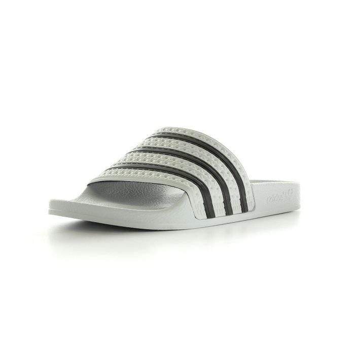 on sale 52a21 5bba4 TONG Adidas - Adilette