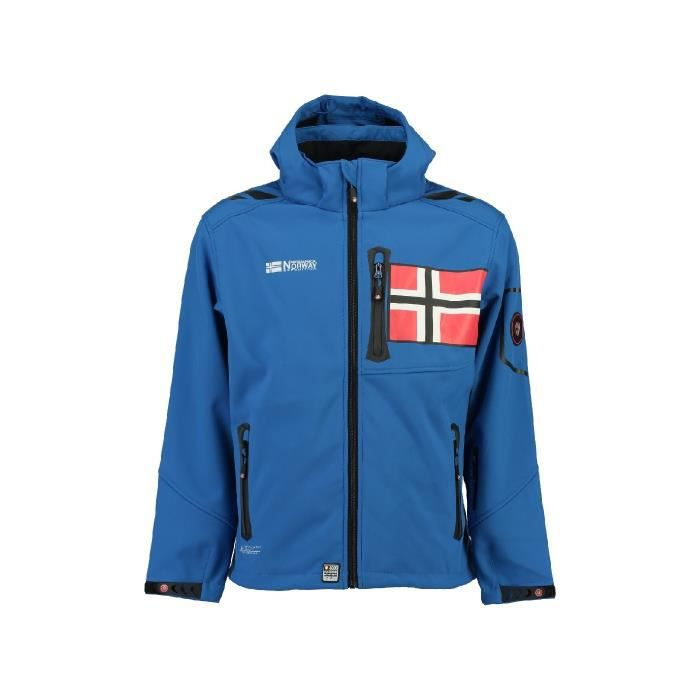 softshell-homme-geographical-norway-renade-bleu.jpg 137c5ea8e70