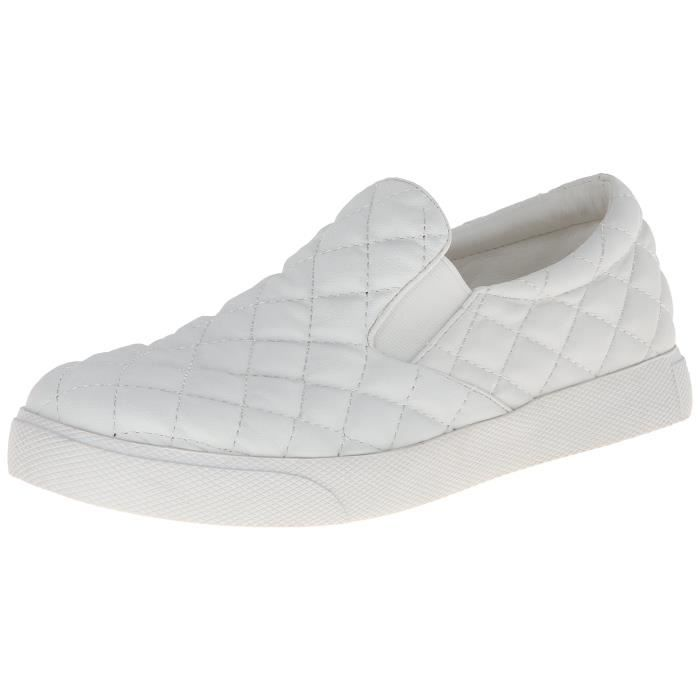 Wanted Chaussures Ollie Sneaker Mode TBHJC Taille-36 1-2 yBuMGf4Hfq