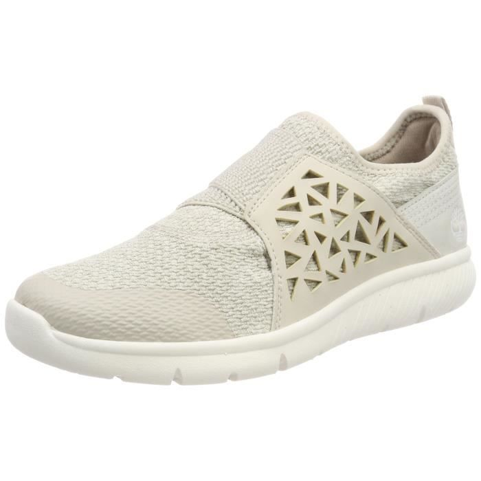3m5dbn 38 On Boltero Slip Taille Timberland Women's Trainers zVMqSUp