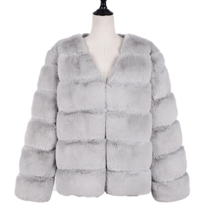 75fe4967365550 manteau-femme-de-marque-europe-et-amerique-nouveau.jpg