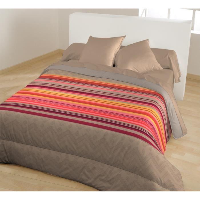 caline couette chaude achat vente pas cher. Black Bedroom Furniture Sets. Home Design Ideas