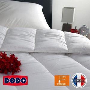 Dodo achat vente produits dodo pas cher cdiscount - Couette dodo 240x260 ...