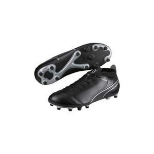 reputable site b54c4 c71b4 ... CHAUSSURES DE RUGBY Crampons rugby moulés adulte - ONE 17.4 FG - Puma  ...