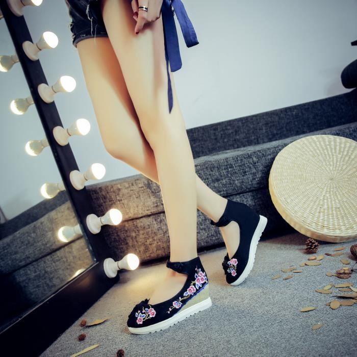 Chaussures Ballerines Femme Femme Ballerines Ballerines Chaussures Femme Chaussures FOFqw