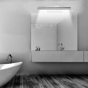 Eclairage tableau sans fil achat vente eclairage for Applique salle de bain sans fil
