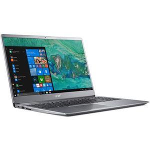 ORDINATEUR PORTABLE Acer Swift 3 SF315-52G-523P