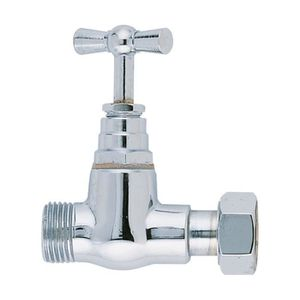 robinet chasse d 39 eau achat vente robinet chasse d 39 eau pas cher soldes d s le 27 juin. Black Bedroom Furniture Sets. Home Design Ideas