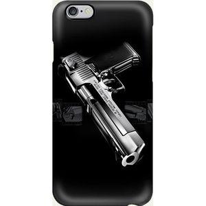 coque iphone 6 fusil