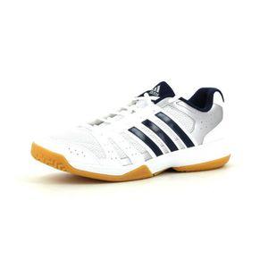 Chaussure indoor Adidas Ligra 4 Prix pas cher Cdiscount